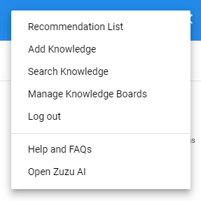 create_knowledge_base_in_gmail-02-menu