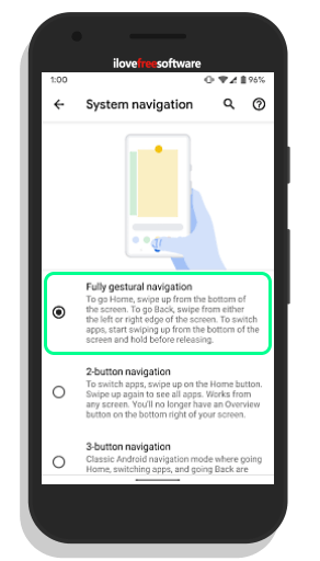 enable_full_gesture_navigation_mode_Android_Q-03