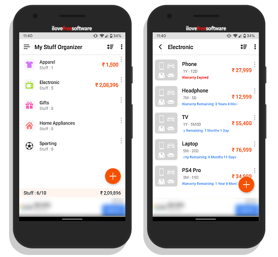 free-home_inventory_android_apps-02-MyStuffOrganizer
