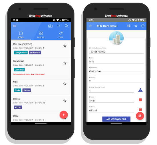 free-home_inventory_android_apps-03-SmartInventorySystem
