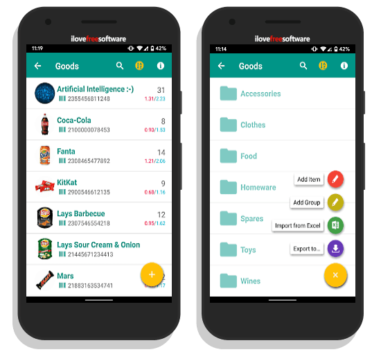 free-home_inventory_android_apps-04-StockandInventorySimple