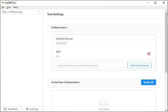 free_collaborative_coding_tool-02