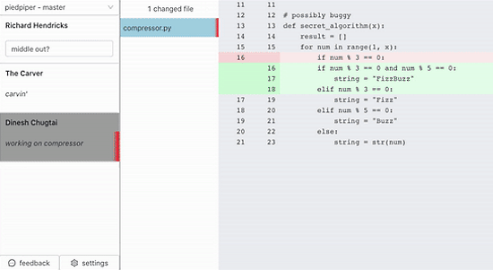 free_collaborative_coding_tool-03