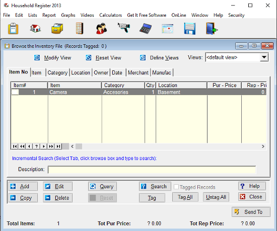 free_home_inventory_software-01-household