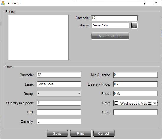 free_home_inventory_software-02-Sklad