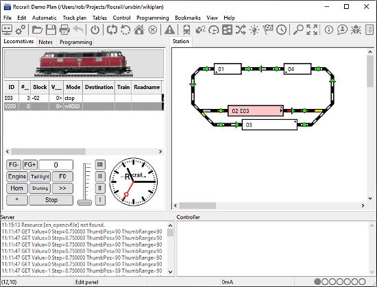 free_model_railroad_system-01-loco