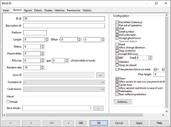 free_model_railroad_system-04-items