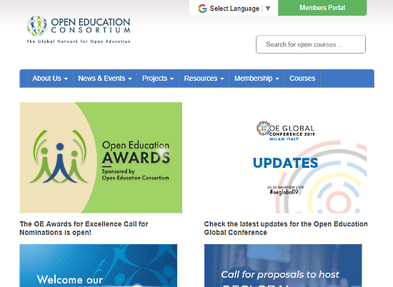 oeconsortium-find_online_courses