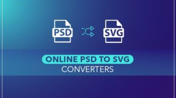 online psd to svg converters