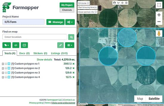 online_farm_mapping_tool-01-tracks