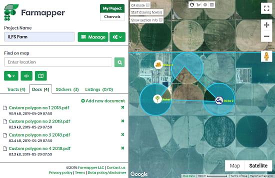 online_farm_mapping_tool-05-docs