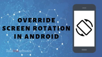 override_screen_orientation_in_android-Single