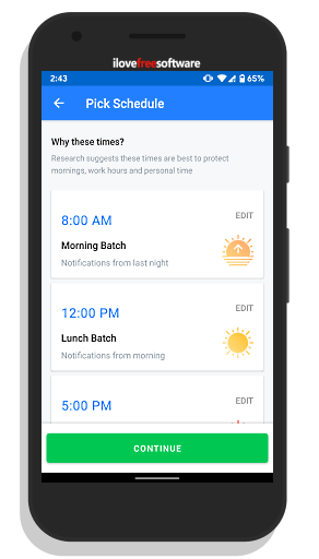 schedule_android_notifications-01