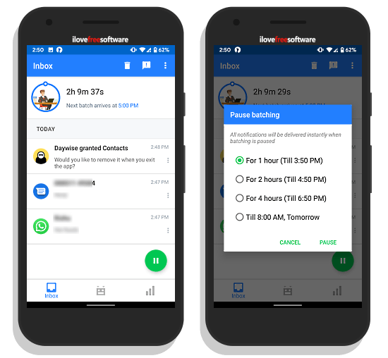 schedule_android_notifications-03