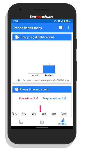 schedule_android_notifications-05