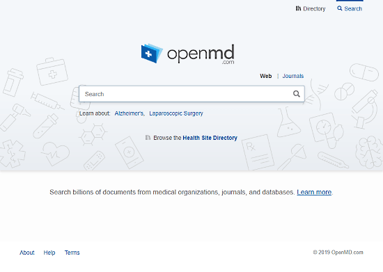 search_engines_for_medical_research-02-openmd