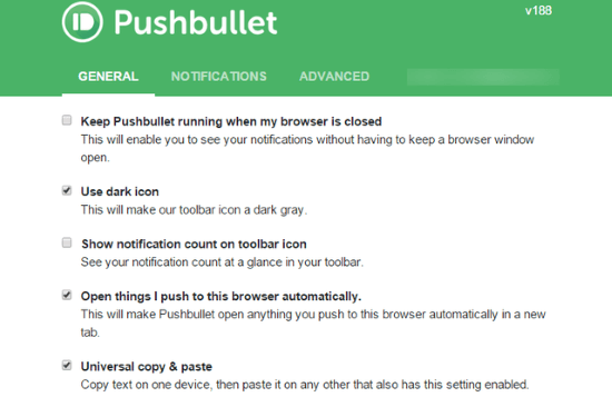 sync_clipboard-03-pushbullet