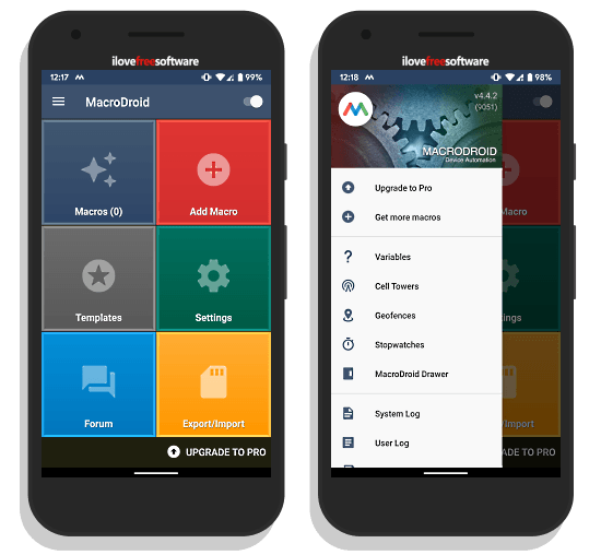 tasker_alternative_to_automate_android_tasks-01