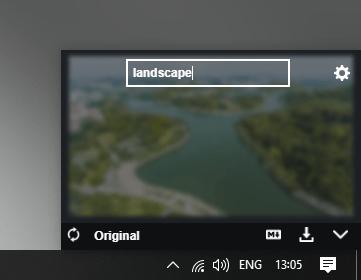 unsplash_dekstop_client_for_windows-03-search