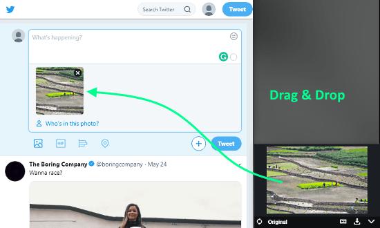 unsplash_dekstop_client_for_windows-05-drag
