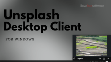 unsplash_dekstop_client_for_windows-Single