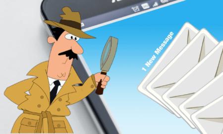 5 Free Online Email Header Analyzer Websites