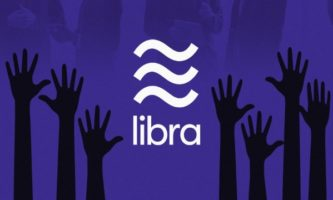 FAQ About Libra:  Everything You need to know about Cryptocurrency by Facebook