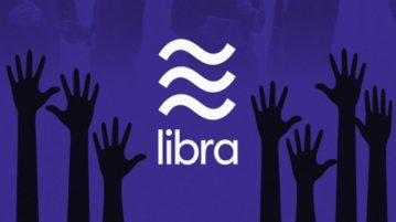 FAQ About Libra Everything You need to know about Cryptocurrency by Facebook