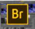 How to Batch Convert Images in Windows using Adobe Bridge