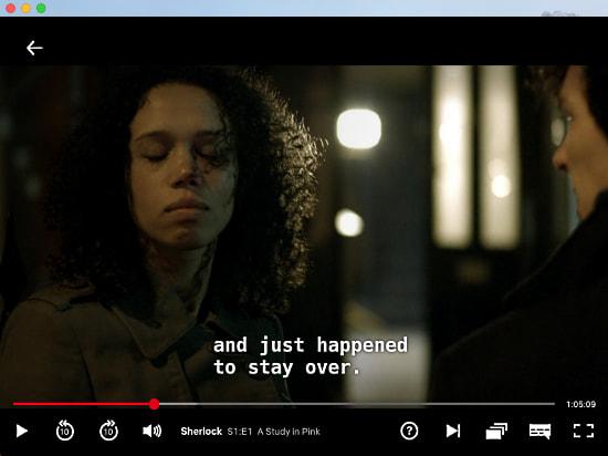 Netflix_player_for_mac-03