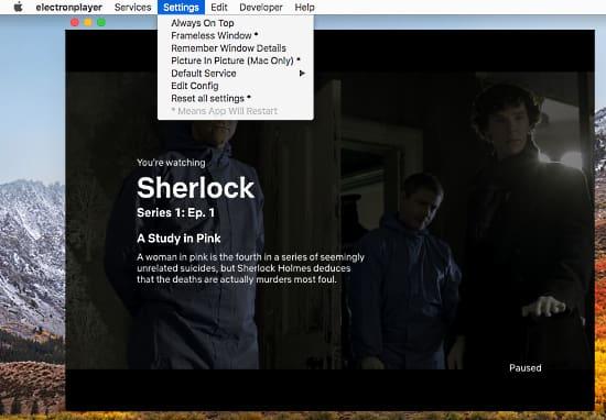 Netflix_player_for_mac-04
