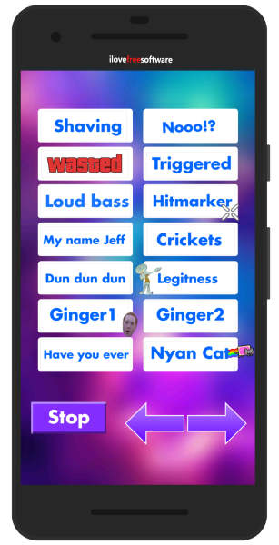 Best Soundboard Apps For Android Free