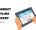 How to Conduct Offline Survey on Mobile?