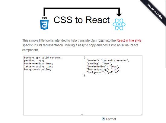 css_to_react-css2react