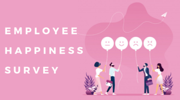 Online Employee Happiness Survey Tools Free