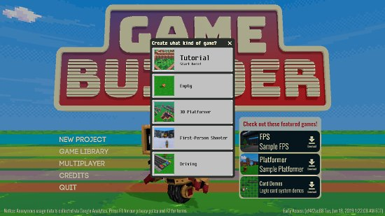game_builder_by_google-01