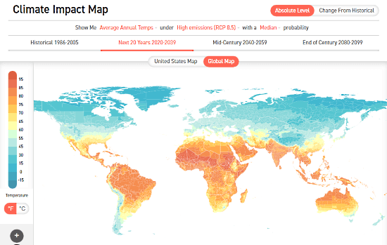 interactive_climate_change_map-01