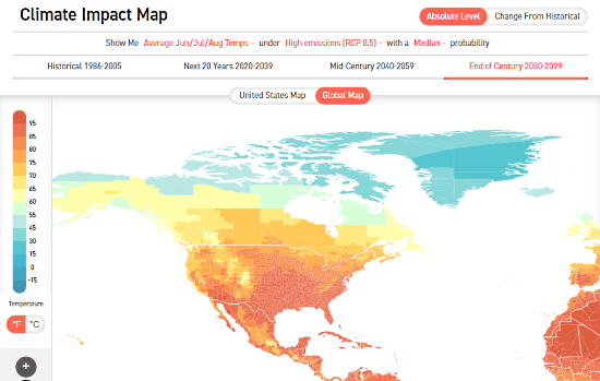 interactive_climate_change_map-02
