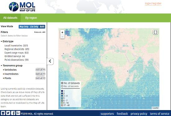 interactive_world_wildlife_map-03