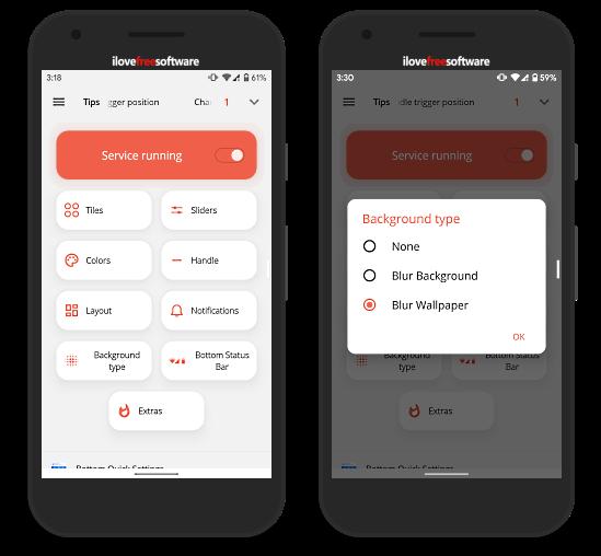 make_notification_drawer_transparent-02