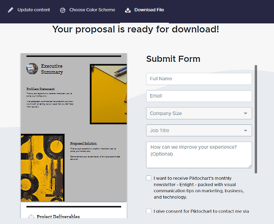 online_business_proposal_maker_free-04