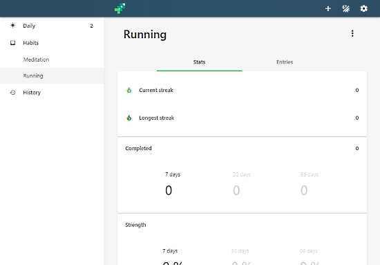 online_habit_tracker_website-03-Habitory