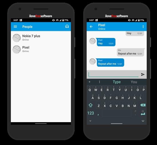 walkie_talkie_android_apps-02-Talkie