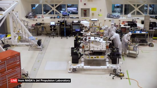 watch_NASA_build_Mars_2020_rover_live-01