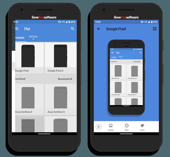 Android_screenshot_generator_apps-03-Screener