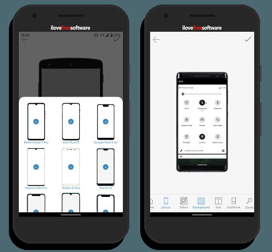 Android_screenshot_generator_apps-04-AppWrap