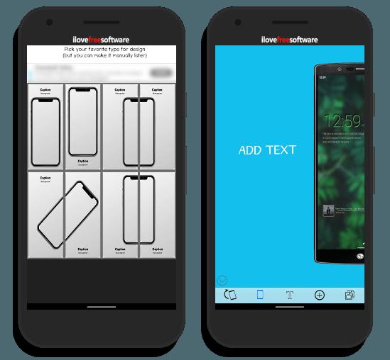 Android_screenshot_generator_apps-05-AppStore