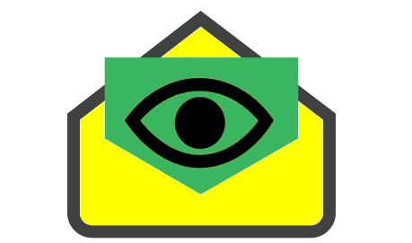 Create Your Own Email Tracking Pixel with this Free Online Tool