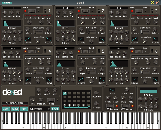 audio_synthesizer_software-02-Dexed