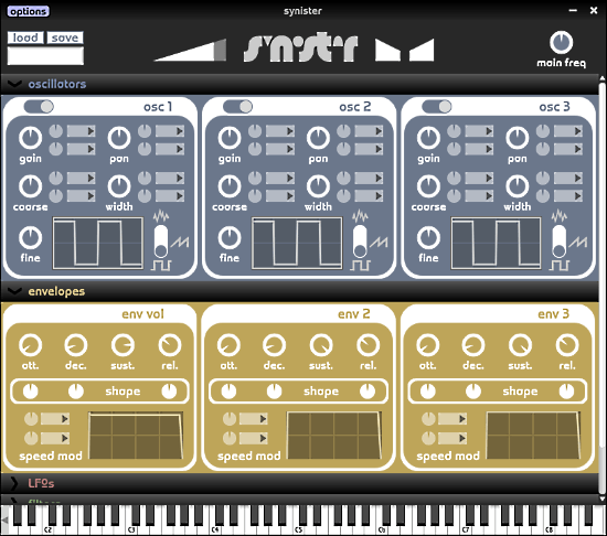 audio_synthesizer_software-04-synister